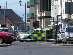 Число жертв британского стрелка увеличилось до 12 человек