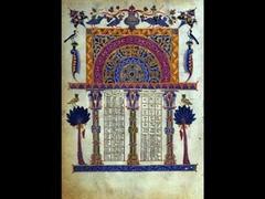 Армянская апостольская церковь подала в суд на музей Гетти