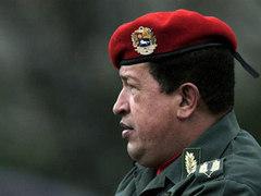 Чавес создал агентство по цензуре