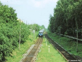 http://img.lenta.ru/news/2010/06/04/metro/picture.jpg