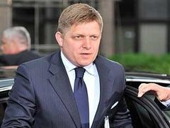 """Премьер-министр Словакии обвинил Венгрию в экспорте """"коричневой заразы"""""""