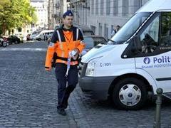 За двойное убийство в брюссельском суде арестован иранец