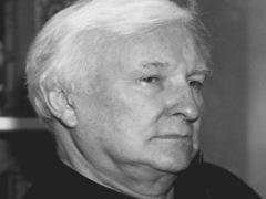 """Премия """"Национальный бестселлер"""" досталась главному художнику БДТ"""