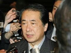 Новый японский премьер сохранил в правительстве 11 старых министров