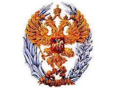 В списке кандидатов на Госпремию были писатели Гранин и Васильев