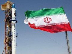 Американца и пятерых иранцев обвинили в шпионаже в пользу Ирана