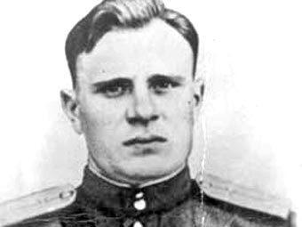 Покорителю Рейхстага оставили звание Героя Украины