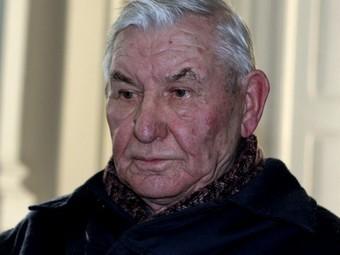 http://img.lenta.ru/news/2010/06/11/jail/picture.jpg