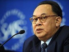 Главу МИД Таиланда обвинили в оскорблении королевской семьи