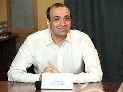 Министерство культуры сменит руководителя Театра Сац