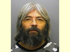 """Американский """"охотник на бин Ладена"""" отпущен на родину"""