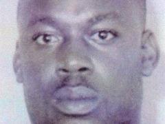 Ямайского наркобарона экстрадировали в США