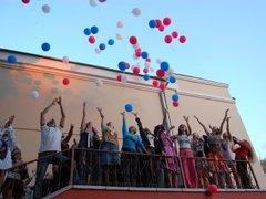 Международная летняя театральная школа закроется 26 июня