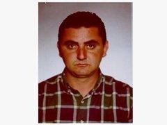 В Марселе арестован босс сицилийской мафии