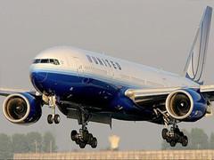 Американского пилота задержали в Рио-де-Жанейро за спущенные штаны