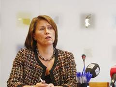 Глава Минобороны Норвегии отправится в Афганистан за телами погибших солдат