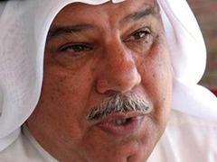 Кувейтский оппозиционный блогер отпущен под залог