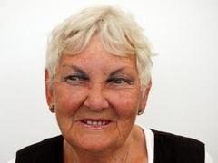 82-летняя пенсионерка открыла в себе писательский дар
