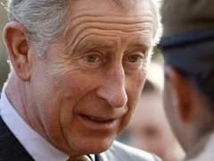 За год принц Чарльз стал обходиться британцам вдвое дешевле
