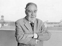 Умер крупнейший австрийский коллекционер искусства