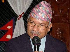 Премьер-министр Непала ушел в отставку