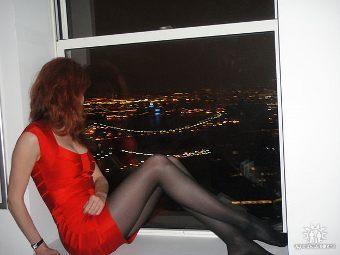 """Фигурантка дела """"русских шпионов"""" заинтересовала британскую контрразведку"""