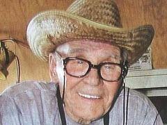 В США вышел на пенсию старейший работник почты