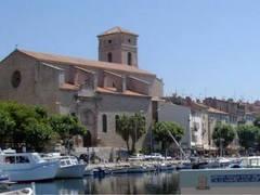 Полиция обнаружила часть украденных с французской виллы картин