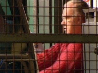 Австралийскому священнику дали 20 лет за педофилию
