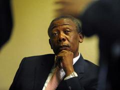 Бывшего главу Интерпола признали виновным в коррупции