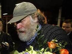 В Исландии эксгумировали тело Бобби Фишера