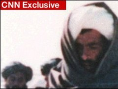 """Талибан"" опроверг арест муллы Омара"