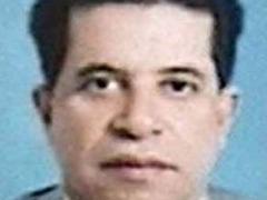 Чавес выдаст США колумбийского наркобарона