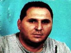 Итальянская полиция поймала главаря разгромленного клана мафии
