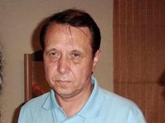 Михаил Плетнев покинул Таиланд