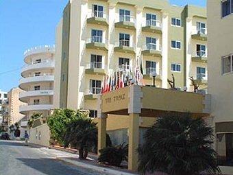 На Мальте погибла 15-летняя россиянка