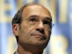 С замешанного в скандале с L'Oreal министра сняли подозрения
