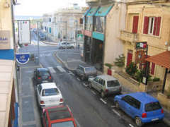 На Мальте за попытку убийства задержали российского школьника