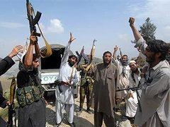 В Пешаваре задержаны более 650 боевиков
