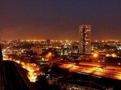 В Мумбаи более 50 человек отравились хлором