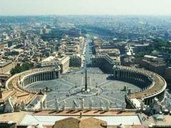 Ватикан ужесточил наказания для священников-педофилов