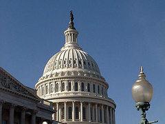 Сенат США обсудит роль BP в освобождении ливийского террориста
