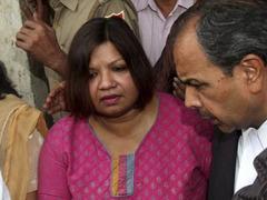 Сотрудницу посольства Индии обвинили в шпионаже в пользу Пакистана