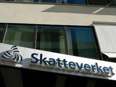 Шведскую семью оштрафовали за безымянного ребенка