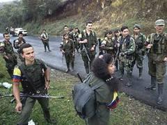 Колумбия отозвала посла из Венесуэлы