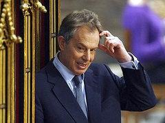 Сенат позвал Тони Блэра на слушания о связи BP с ливийским террористом