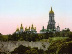 Кинчев и Спиваков вошли в Патриарший совет по культуре