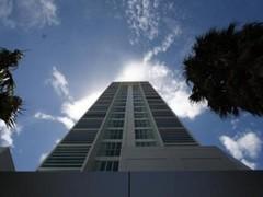 Новозеландский подросток выжил после падения с 16-го этажа