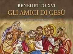 Папа Римский стал детским писателем