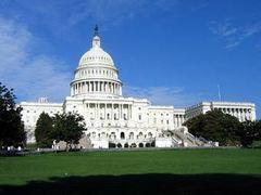 Сенат отложил слушания о роли BP в освобождении ливийского террориста